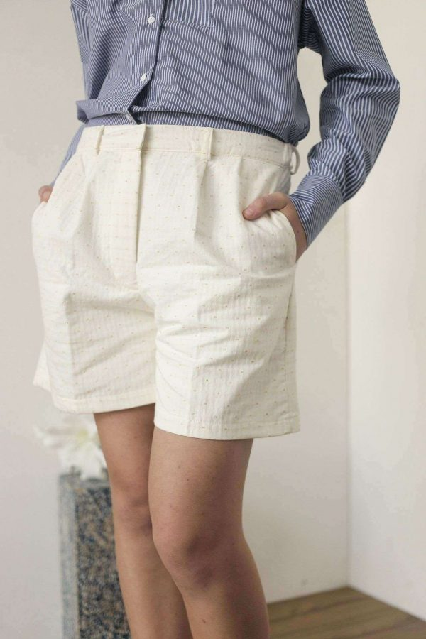Elly Shorts EESOME